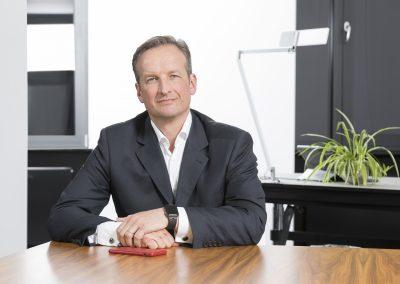 Fintech Group | Frankfurt | Geschäfstführerportrait