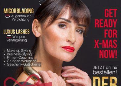 FF Make Up   Fulda   Inhaberportrait