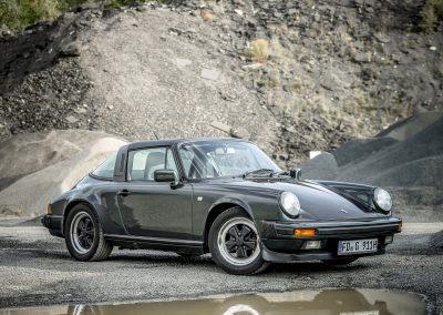 Porsche 911 | Fulda | Imagefoto