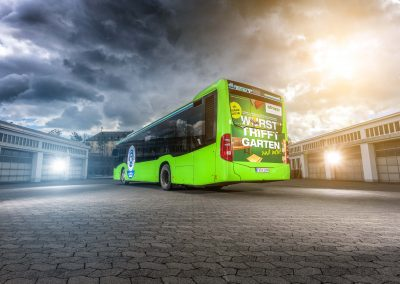RhönEnergie Fulda | Produktfoto