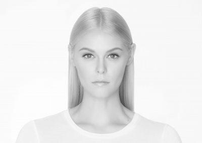 Barbara Hoffman | Fulda | Beautyshot